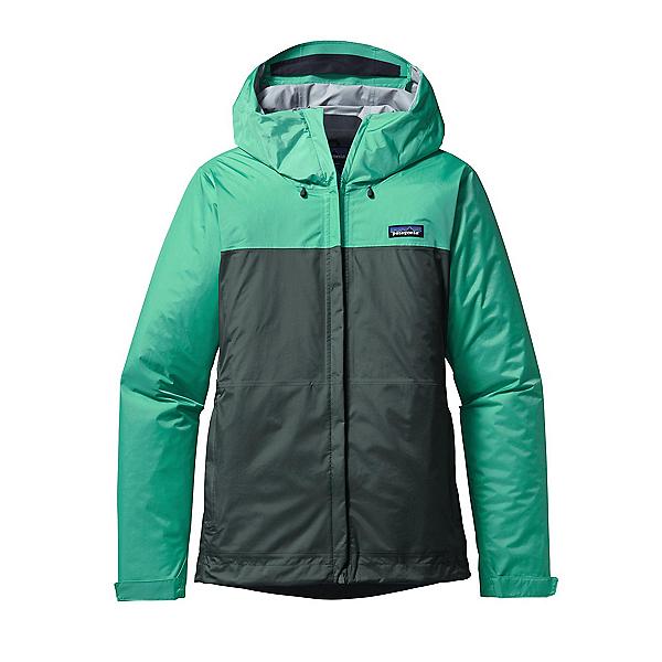 Patagonia Torrentshell Womens Jacket, , 600