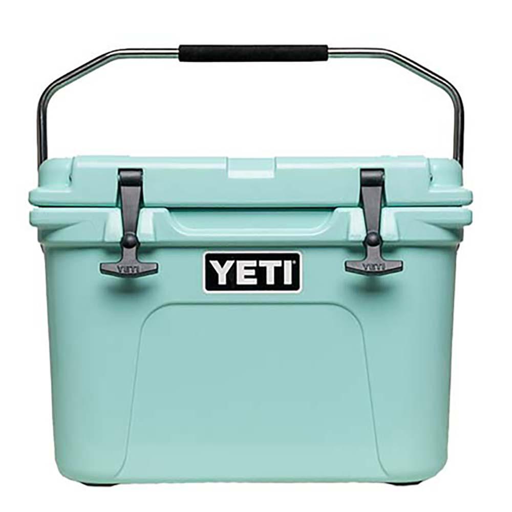 YETI Roadie 20 Limited Edition im test
