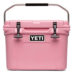 YETI Roadie 20 Limited Edition, Pink, 256