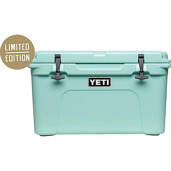 YETI Tundra 45 Limited Edition 2017, Seafoam Green, 600