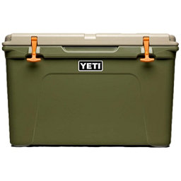 YETI Tundra 45 Limited Edition 2017, High Country, 256