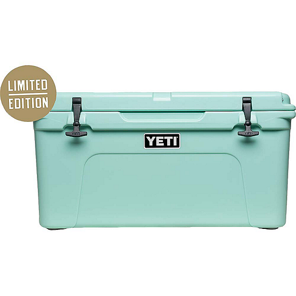 YETI Tundra 65 Limited Edition, , 600