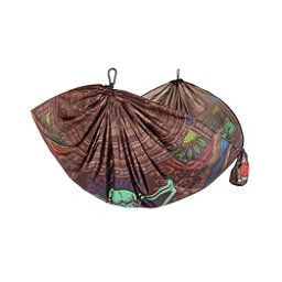 Grand Trunk Signature Hammock 2017, Chris Van Dine, 256