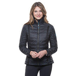 KUHL Spyfire Womens Jacket, , 256