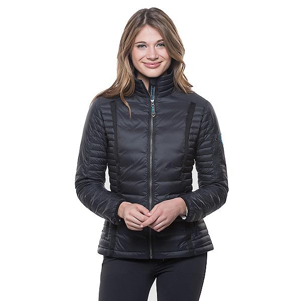 KUHL Spyfire Womens Jacket, , 600