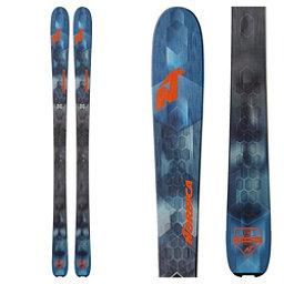 Nordica Navigator 85 Skis, , 256