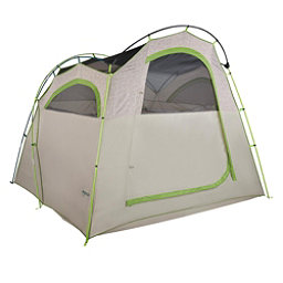 Kelty Camp Cabin Tent 2018, , 256