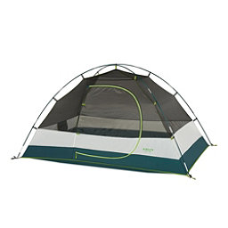 Kelty Outback 2 Tent 2017, , 256