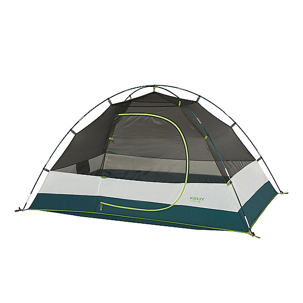 sc 1 st  C&Gear.com & Kelty Outback 2 Tent 2018