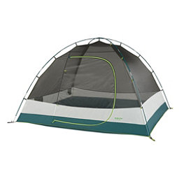 Kelty Outback 4 Tent 2018, , 256