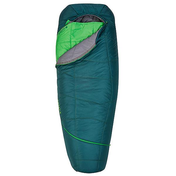 Kelty Tru.Comfort 20 Long Sleeping Bag 2017, , 600