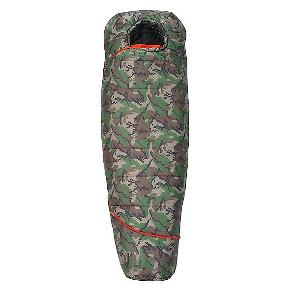 Kelty Tru.Comfort 20 Boys Sleeping Bag, , 600