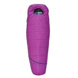 Kelty Tru.Comfort 20 Girls Sleeping Bag 2018, , 256
