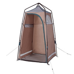 Kelty H2Go Privacy Shelter 2018, , 256