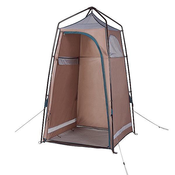 Kelty H2Go Privacy Shelter, , 600