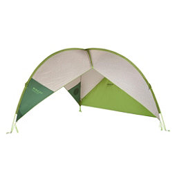 Kelty Sunshade with Side Wall Shelter 2017, , 256