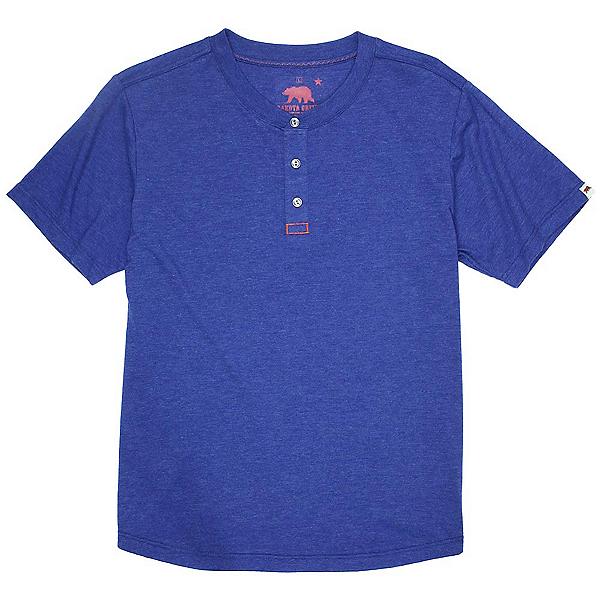 Dakota Grizzly Ladd Mens Shirt, , 600