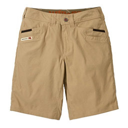 Dakota Grizzly Hewitt Mens Hybrid Shorts, , 256