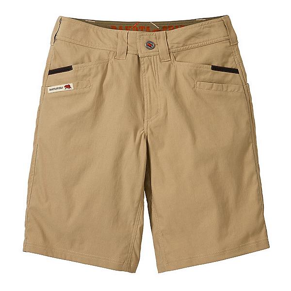 Dakota Grizzly Hewitt Mens Hybrid Shorts, , 600