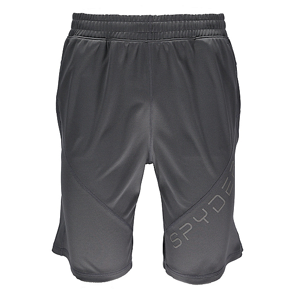 Spyder Davos Mens Hybrid Shorts (Previous Season), , 600