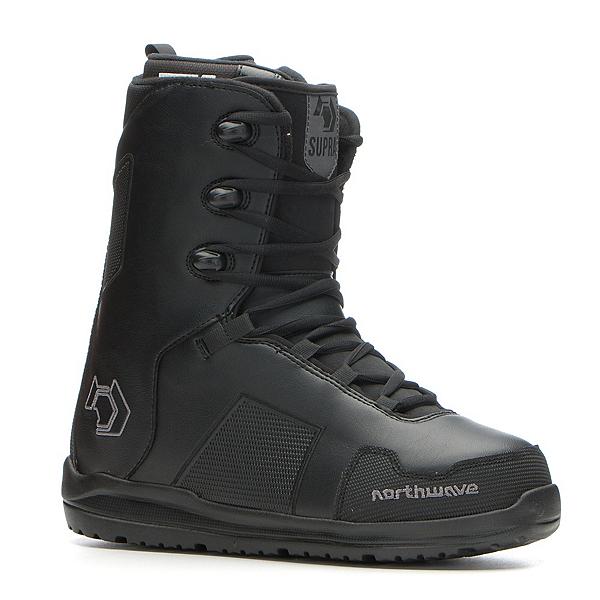 Northwave Supra Snowboard Boots, , 600