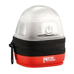 Petzl NOCTILIGHT Lantern 2018, , 256