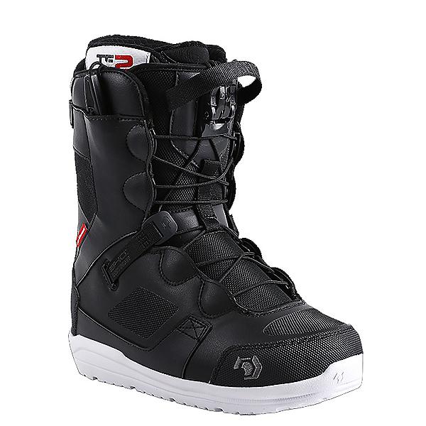 Northwave Legend Snowboard Boots, , 600
