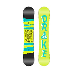 Drake LF Boys Snowboard, , 256