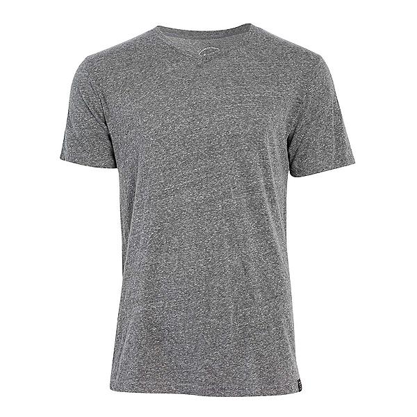 United By Blue Standard V-Neck Mens T-Shirt, , 600