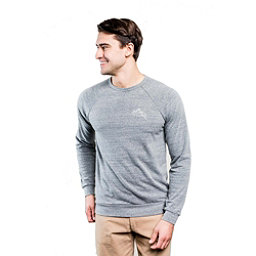United By Blue Adventure Mobile Pullover Mens Sweatshirt, , 256