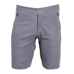 United By Blue Berkshire Mens Hybrid Shorts, , 256