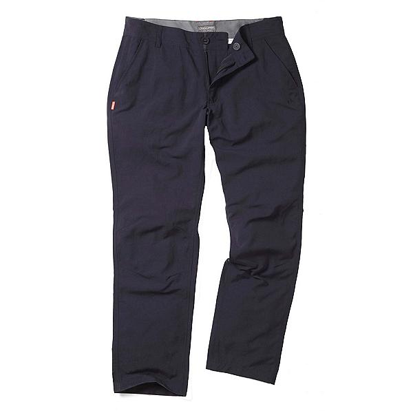 Craghoppers Nosilife Mercier Trouser Mens Pants, Dark Navy, 600