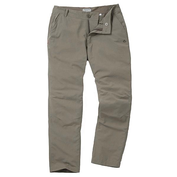 Craghoppers Nosilife Mercier Trouser Mens Pants, , 600