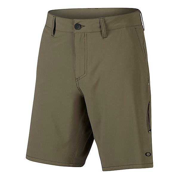 Oakley Icon Chino Mens Hybrid Shorts, , 600