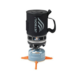 Jetboil Zip Cooking System 2018, , 256