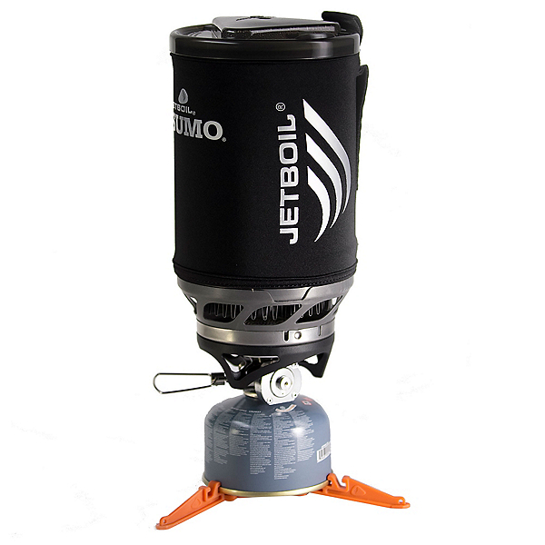 Jetboil Sumo Cooking System 2017, , 600