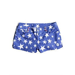 Roxy Star Day Womens Board Shorts, , 256
