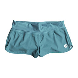 Roxy Endless Summer Womens Board Shorts, Aquarelle, 256