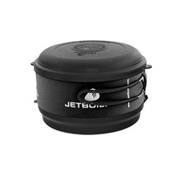 Jetboil 1.5L Cooking Pot 2017, , 256