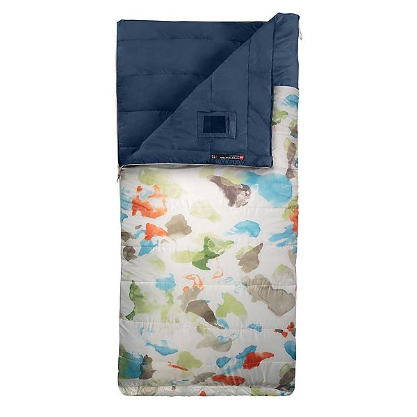 The North Face Homestead Twin 20/-7 Sleeping Bag (Previous Season), , 600