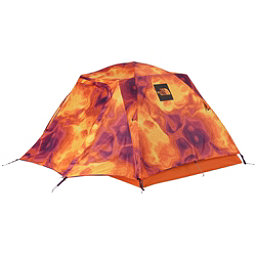The North Face Homestead Roomy 2 Tent (Previous Season), , 256