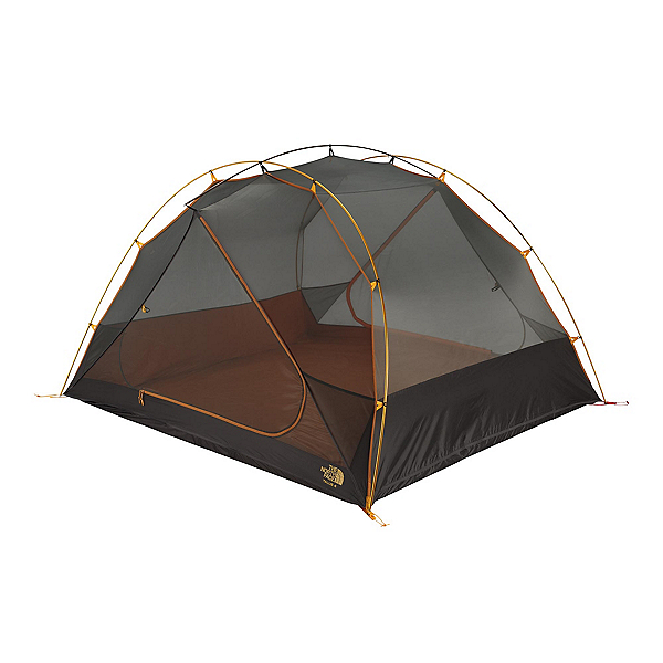The North Face Talus 4 Tent  600  sc 1 st  C&Gear.com & The North Face Talus 4 Tent 2018