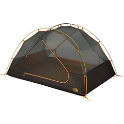 The North Face Talus 3 Tent, , 256