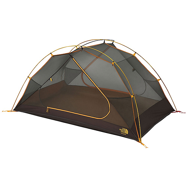 The North Face Talus 2 Tent (Previous Season)  600  sc 1 st  C&Gear.com & The North Face Talus 2 Tent 2018