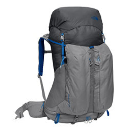 The North Face Banchee 65 Backpack (Previous Season), , 256