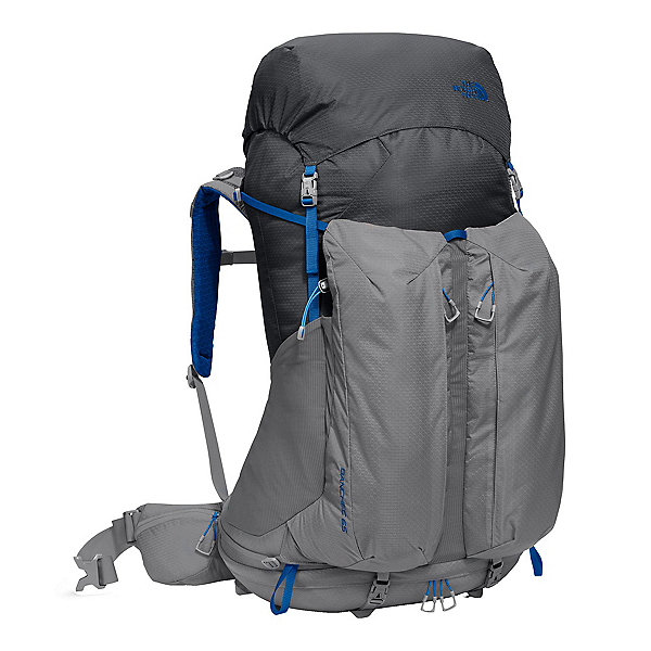 The North Face Banchee 65 Backpack (Previous Season), , 600