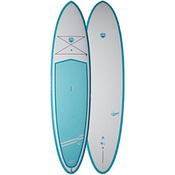 Riviera Paddlesurf Original 11'6 Recreational Stand Up Paddleboard 2017, Mint, 256