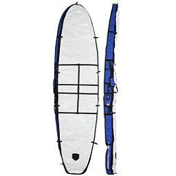 Riviera Paddlesurf Riviera SUP 11'6 Bag 2017, Blue, 256