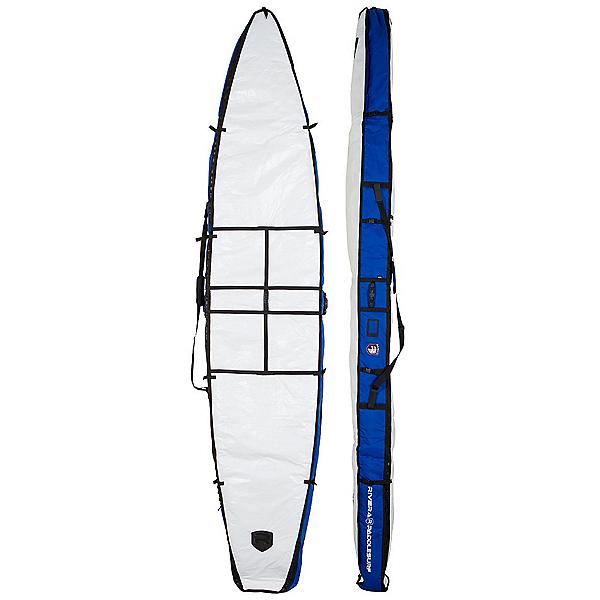 Riviera Paddlesurf 12'6 SUP Tour Bag 2017, , 600
