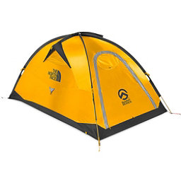 The North Face Assault 2 Tent, , 256